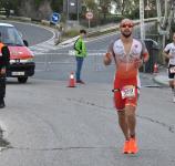 Alberto Pulido, Half Sevilla