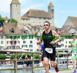 Angel Lanchas, 70.3 Rapperswil-Jona