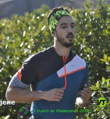 Eleazar Prieto, Du Villadecans