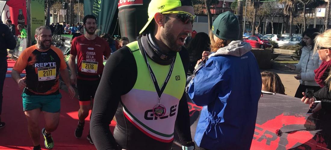 José Alvaro Vela, Media Valdepeñas