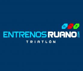 25 artículos de triatlón gratis
